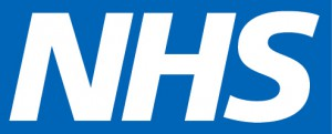 NHS-logo